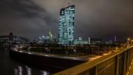 Die Debatten über die EZB-Geldpolitik im inflationssensiblen Deutschland dürften sich verschärfen.