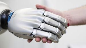 Digitale Zukunft gesucht