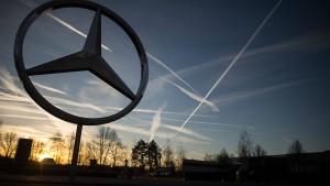 Landgericht Stuttgart schlägt Alarm