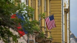 Gute Sanktionen, schlechte Sanktionen