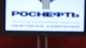 Krieg im Kaukasus belastet Moskauer Börse
