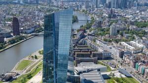Österreichs Notenbankchef für flexibleres Inflationsziel