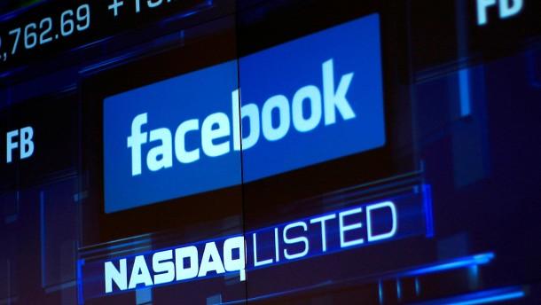 Ist der Hype um die Tech-Aktien gerechtfertigt?