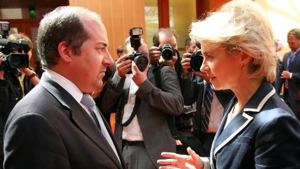 24 Milliarden Euro gegen Jugendarbeitslosigkeit