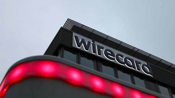 Wirecard-Untersuchungsausschuss verhängt Bußgelder gegen EY-Zeugen
