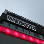 Zentrale des insolventen Zahlungsabwicklers Wirecard