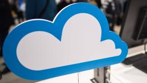 Wo ist die Cloud, der man vertraut?