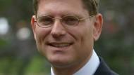 Der deutsche Ökonom Markus Brunner im Gespräch über europäische Staatsanleihen.