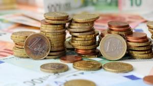 Bundesregierung beschränkt Sozialhilfe für EU-Ausländer