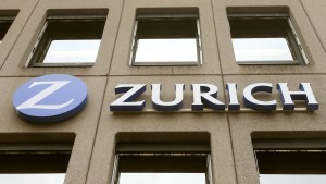 Die Schweiz bewegt eine Serie tragischer Manager-Schicksale