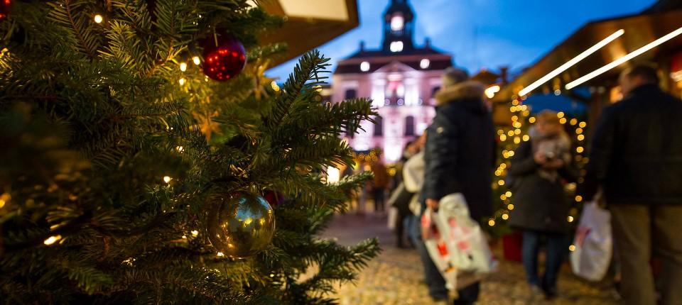 Leasing Weihnachtsbaum.Weihnachtsbaum Preise Bleiben Voraussichtlich Stabil