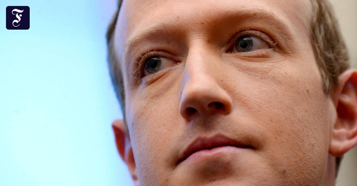 Vom 8. Februar an: Neue Whatsapp-AGB erlauben das Datenteilen mit Facebook