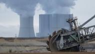 Über 45 Länder wollen raus aus der Kohle