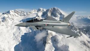 Österreich will von Airbus 1,1 Milliarden Euro zurück