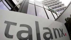 Fusion von Talanx und Gerling kostet 1800 Stellen