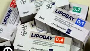 Bayer rechnet mit weiteren Todesfällen
