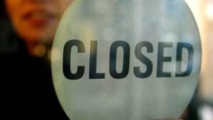 Bundesrat fordert Wettbewerb beim Ladenschluss