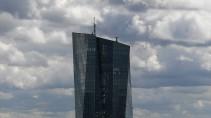 Die EZB beendet demnächst ihre Anleihekäufe, sagen immer mehr Notenbanker.