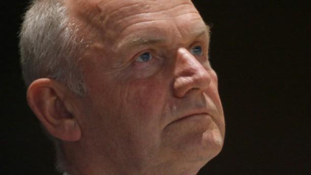 Ferdinand Piëch - Autoimperator am Ziel