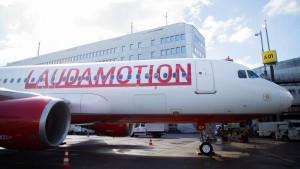 Ryanair will bis zu 100 Airbus-Maschinen kaufen