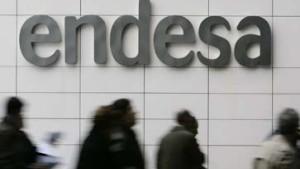 Italienische Enel macht Eon beim Endesa-Kauf Konkurrenz