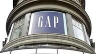 Gap trifft nicht mehr den Massengeschmack
