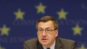 EU einig über Handelsabkommen mit Südkorea