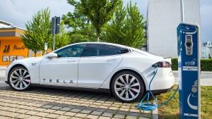 Deutscher Automarkt schrumpft um 19 Prozent