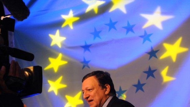 Barrosos Gehilfen