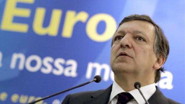 EU-Kommission will Rettungsschirm erweitern