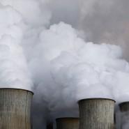 Ausgeraucht: RWE setzt mit seiner Tochtergesellschaft Innogy vor allem auf Ökostrom.