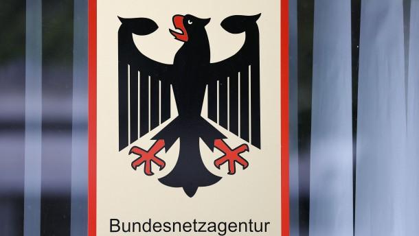 EuGH stärkt die Unabhängigkeit der Bundesnetzagentur