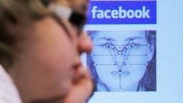 Richter lässt Sammelklage gegen Facebook zu