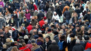 EU-Bürgern droht Einreisesperre