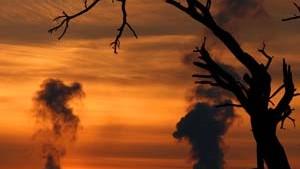 Klagen für den Klimaschutz
