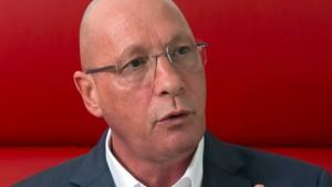 Porsche-Betriebsratschef keilt gegen Audi