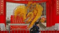 China - eine andere Kultur. Und auch eine andere Verhandlungskultur?