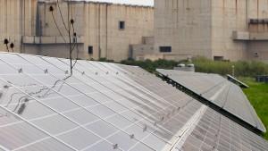 Italien kürzt Solarförderung