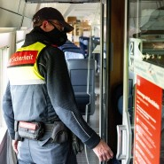 """Deutsche Bahn: """"Von einer Situation wie im März sind wir weit entfernt"""""""
