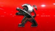 Peugeot-Citroen steigert Gewinn deutlich