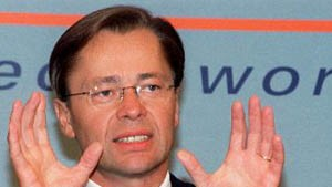 Bertelsmann will sich von AOL Europe trennen