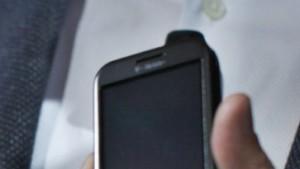 Google entert den Mobilfunkmarkt