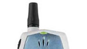 Ericsson Handys von Flextronics