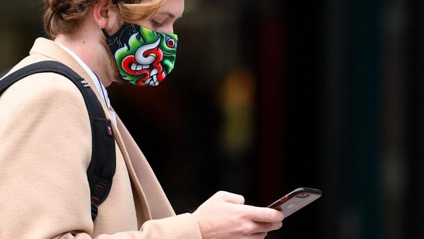 Eine gefährliche Kontroverse für Apple
