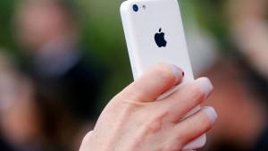 Apple hat eine Milliarde iPhones verkauft
