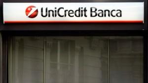 Finanzkrise kostet Arbeitsplätze bei der HVB