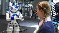 IBM konzentriert sich auf das Thema künstliche Intelligenz; damit sind aber nicht alle Probleme gelöst.