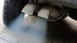 Kommt ein Benziner- und Diesel-Verbot?