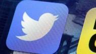 Twitter führt Kauf-Knopf ein
