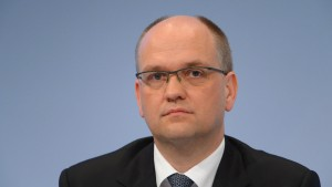 Ex-Deutsche-Bank-Vorstand wird Landesbank-Chef